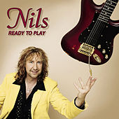 Ready to Play by Nils (Jazz)