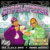 Young Bosses Getting Cash by Lil' Flip