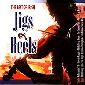 The Best Of Irish Jigs & Reels by Raymond J. Smyth