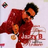 Romeo by Jazzy B