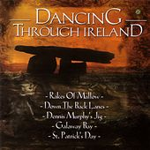 Dancing Through Ireland by Raymond J. Smyth