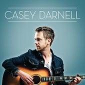 Casey Darnell by Casey Darnell