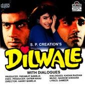 Dilwale by Alka Yagnik