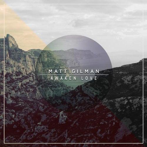 Awaken Love by Matt Gilman
