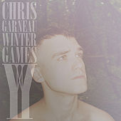 Winter Games by Chris Garneau