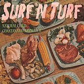 Surf 'N' Turf by Various Artists