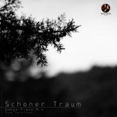 Schoner Traum by Domy Castellano