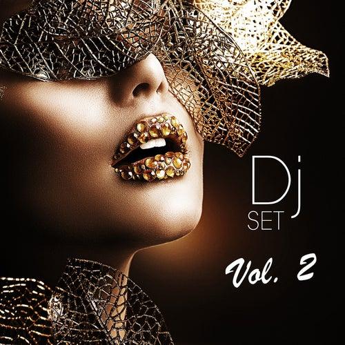 DJ Set, Vol. 2 (Mixed By Nice-DJ) by DJ Mix