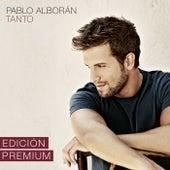 Tanto (Edición Premium) by Pablo Alboran