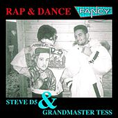Rap & Dance (Hit Collection) by Fancy