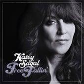 Free Fallin by Katey Sagal