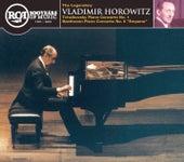 Concerto No. 1 / Concerto No. 5