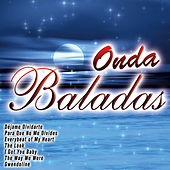 Onda Baladas by Various Artists