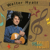 Music Town by Walter Hyatt