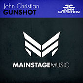 Gunshot by John Christian