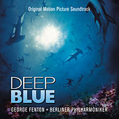 Deep Blue by Berlin Philharmonic Orchestra