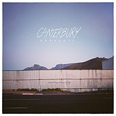 Dark Days by Canterbury