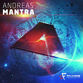 Mantra by Andreas