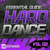 Essential Guide: Hard Dance Vol. 02 - EP by Various Artists