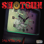 Day After Day by Shotgun