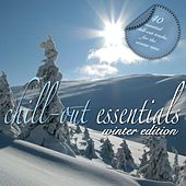 Chill Out Essentials - Winter Edition by Various Artists