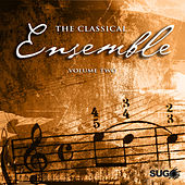 The Classical Ensemble, Vol. 2 by Various Artists