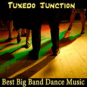 Tuxedo Junction: Best Big Band Dance Music by The O'Neill Brothers Group