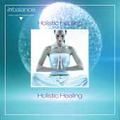 Holistic Healing by Various Artists