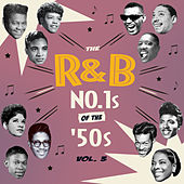 The R&B No. 1s of The '50s, Vol. 3 von Various Artists