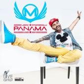 Panama by Matteo