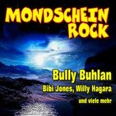 Mondschein Rock by Various Artists