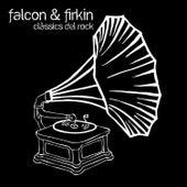 Clàssics Del Rock by The Falcon