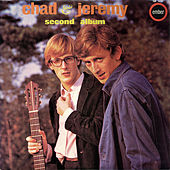 Second Album by Chad and Jeremy