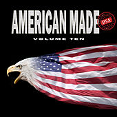 American Made, Vol. 10 by Various Artists
