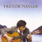 The Very Best Of by Trevor Nasser
