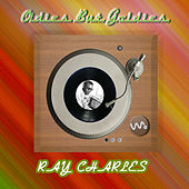Oldies but Goldies by Ray Charles