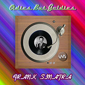 Oldies but Goldies by Frank Sinatra