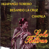 Lola Beltran y Maria de Lourdes by Various Artists