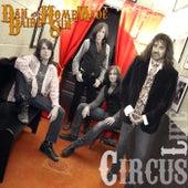 Circus Life by Dan Baird