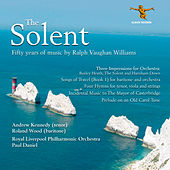 The Solent by Various Artists
