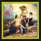 España en la Música Clásica Vol.1 by Orquesta Lírica de Barcelona