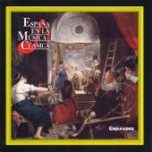 España en la Música Clásica, Granados. by Orquesta Lírica de Barcelona