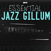 Essential by Jazz Gillum