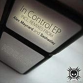 In Control by Kobalt