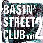 Basin' Street Club, Vol. 2 by Various Artists