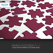 Minimal Puzzlebox, Vol. 9 - A Selection of Minimal Electro Music by Various Artists