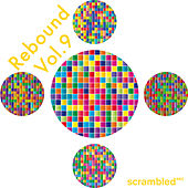 Rebound, Vol. 9 by Various Artists