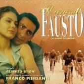 Il grande Fausto by Franco Piersanti