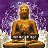 Buddha Lounge 4 by Various Artists