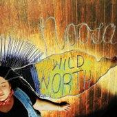 Wild North by Noosa